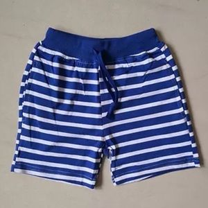 Other - Boy's striped shorts size 6